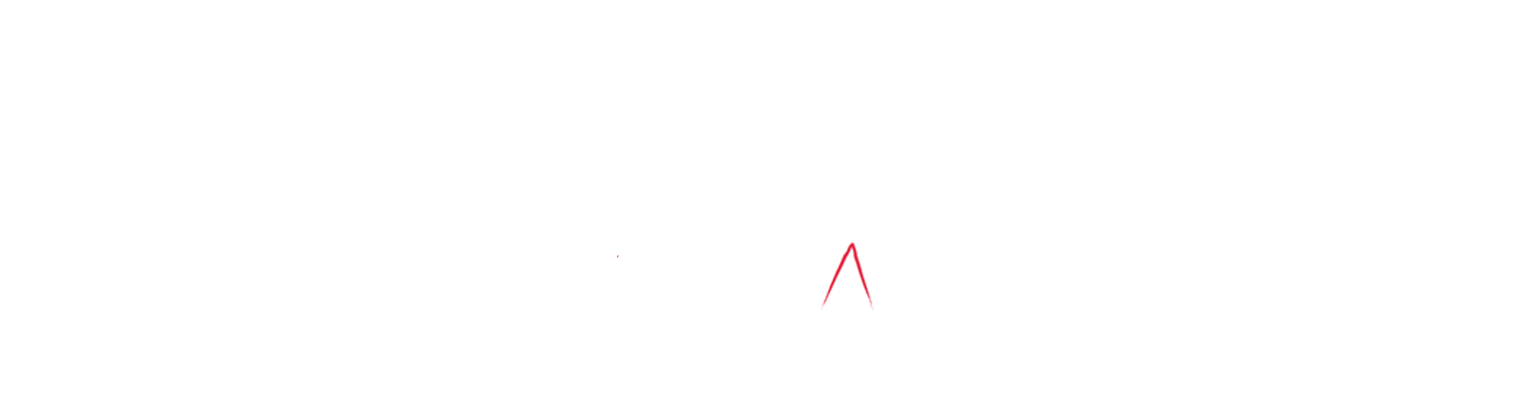 New York Speechwriters Roundtable